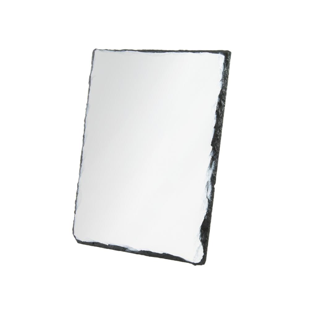 Płytka kamienna 12x22 cm