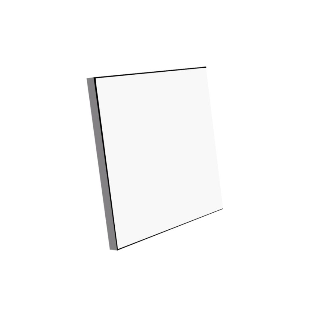 Foto-panel ścienny MDF 15x15 ChromaLuxe