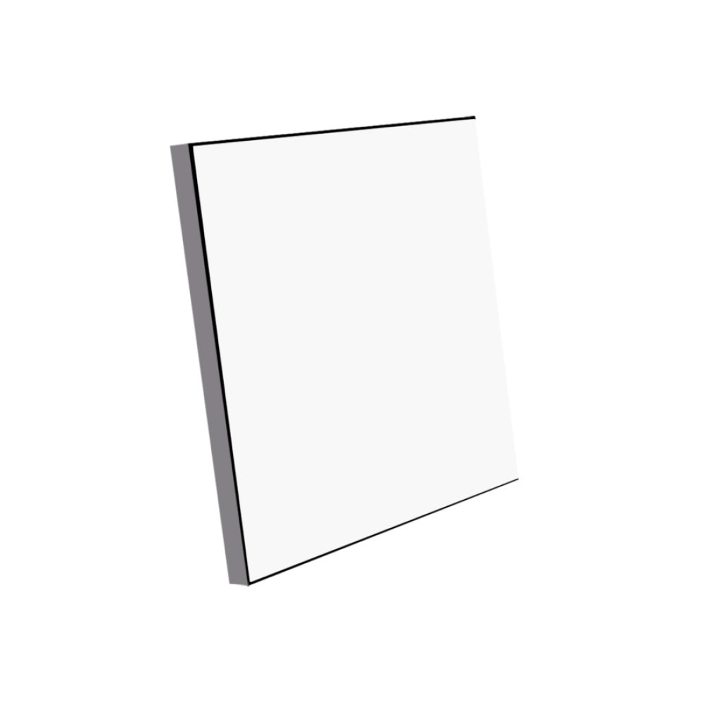 Foto-panel ścienny MDF 29x29 ChromaLuxe