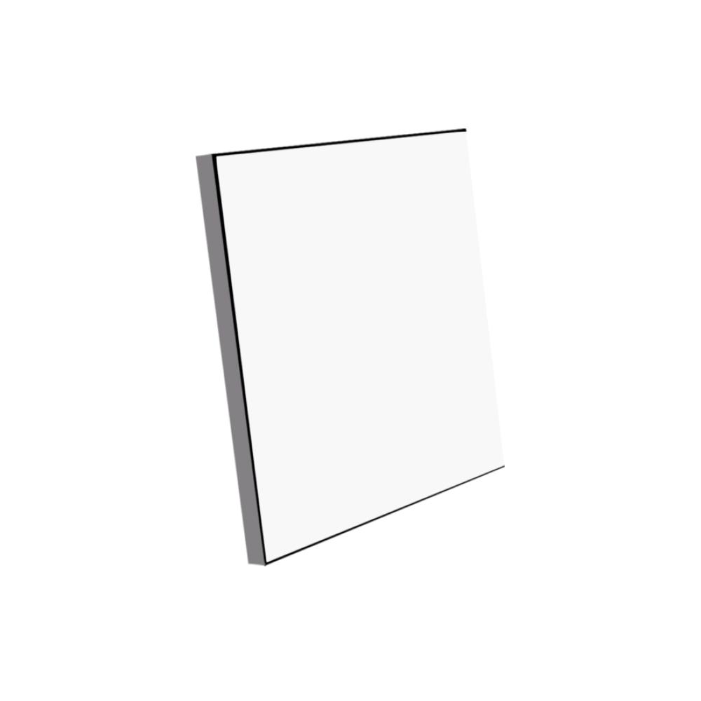Foto-panel ścienny MDF 30x40 ChromaLuxe