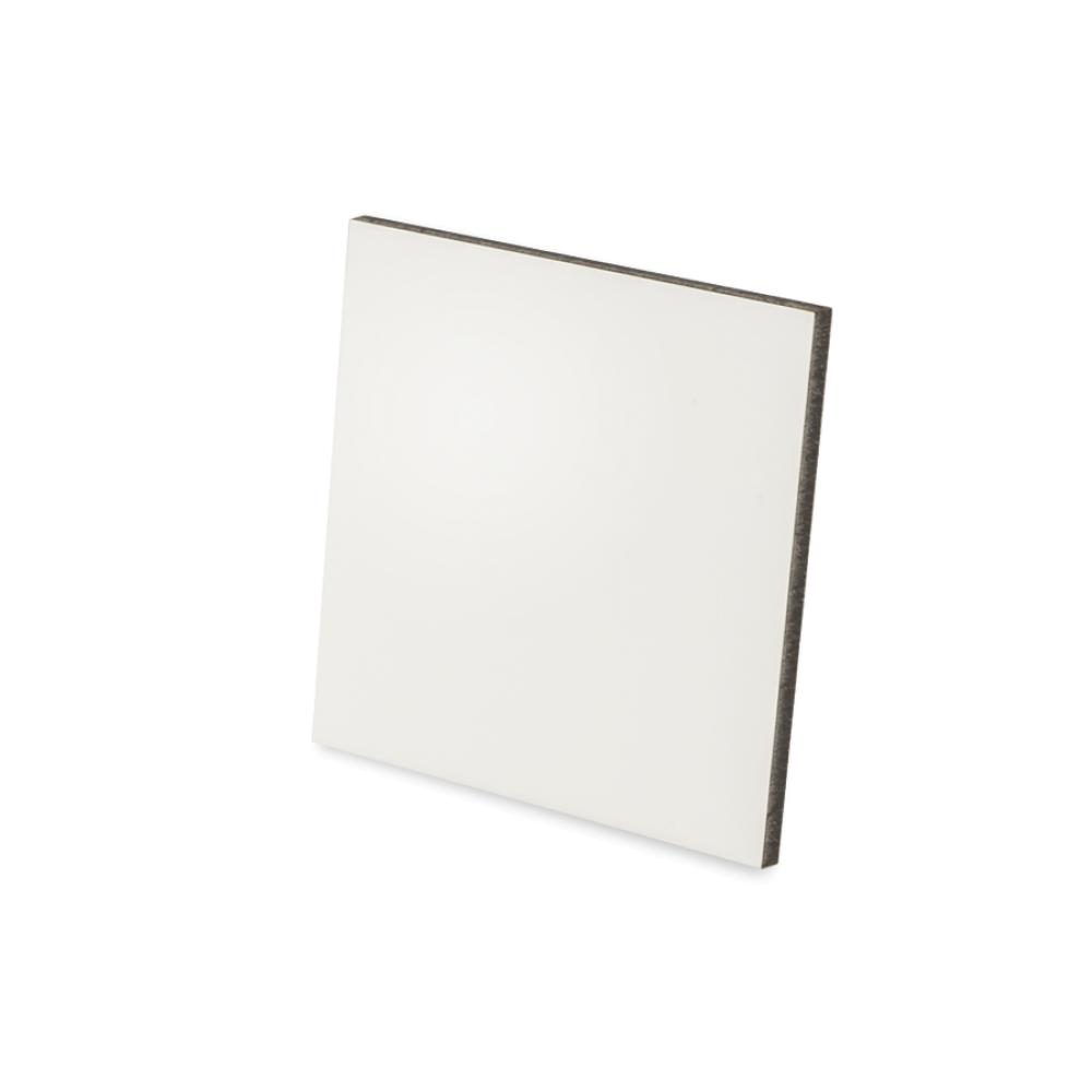 Magnes Hardboard kwadratowy