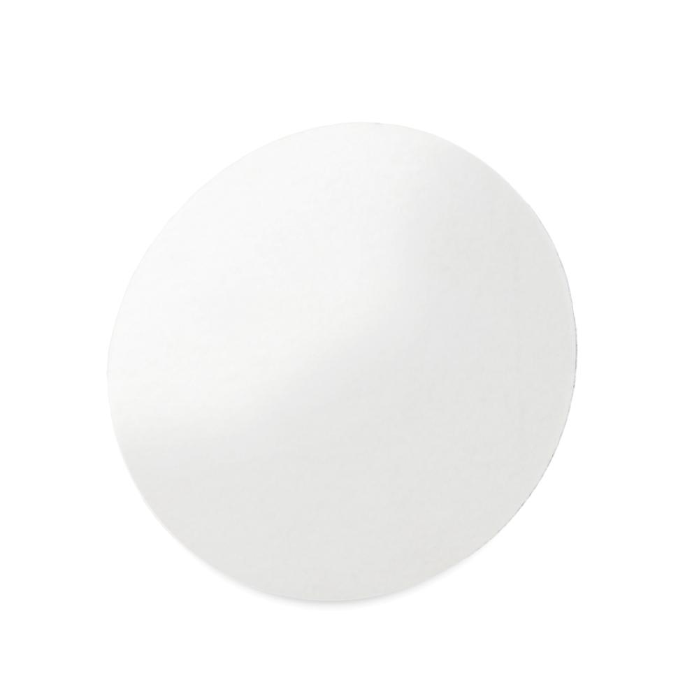 Podkładka pod kubek Soft okrągła