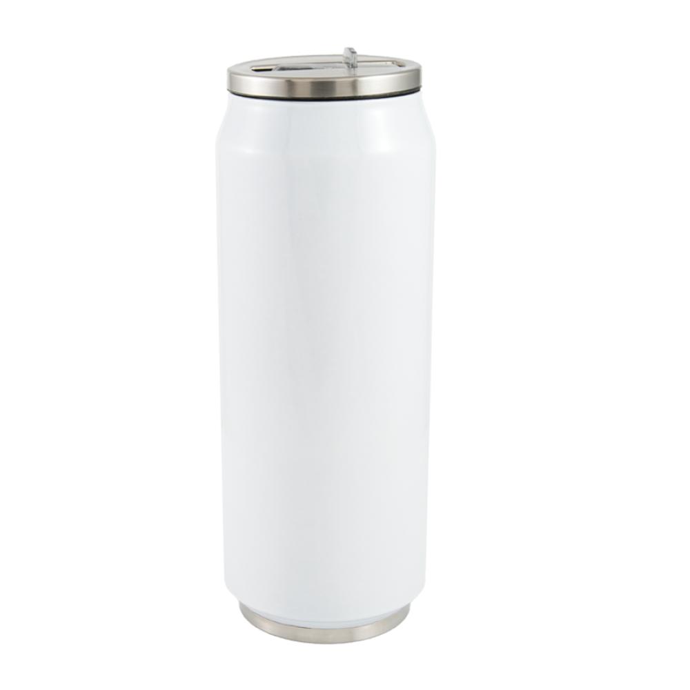 Puszka termiczna XL biała