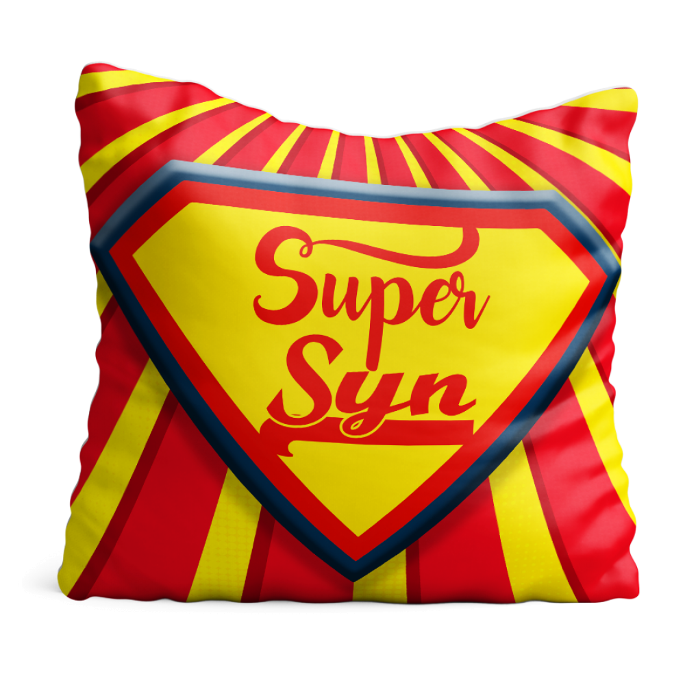 Poduszka SuperSyn