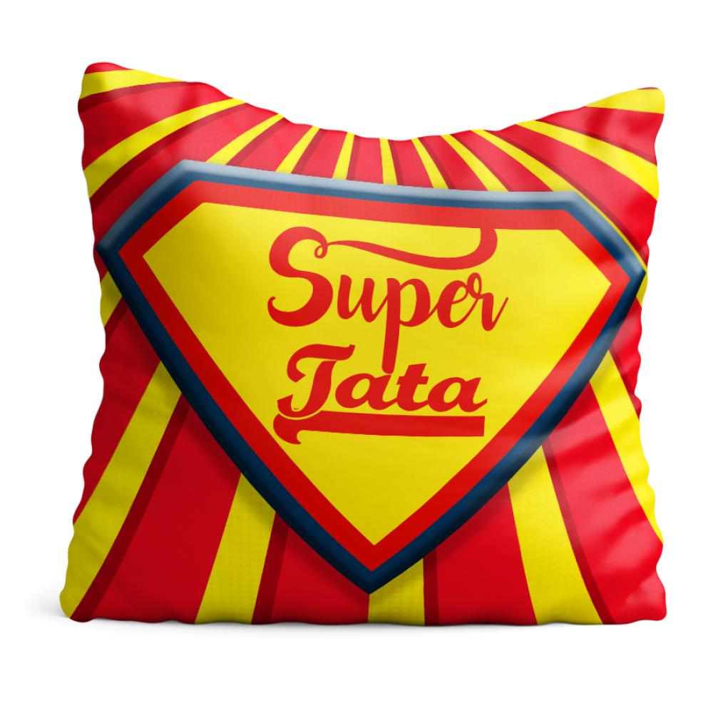 Poduszka SuperTata