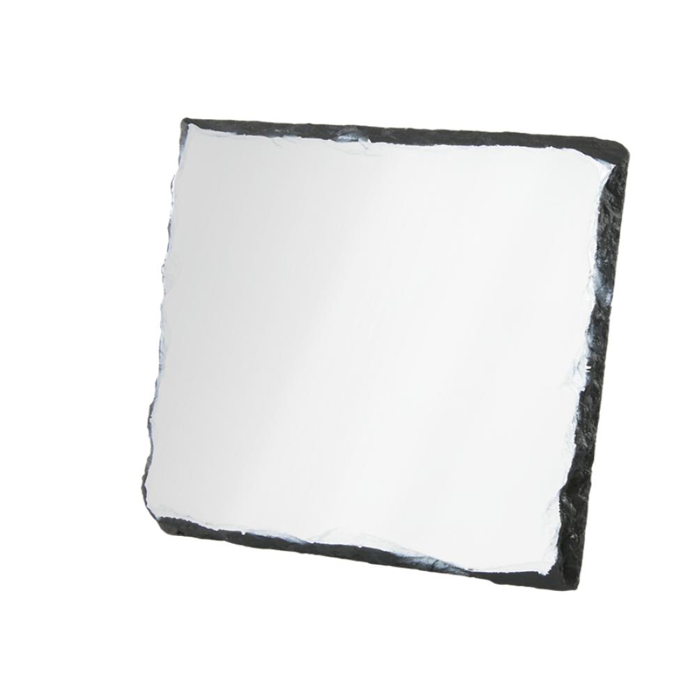 Płytka kamienna 18x18 cm