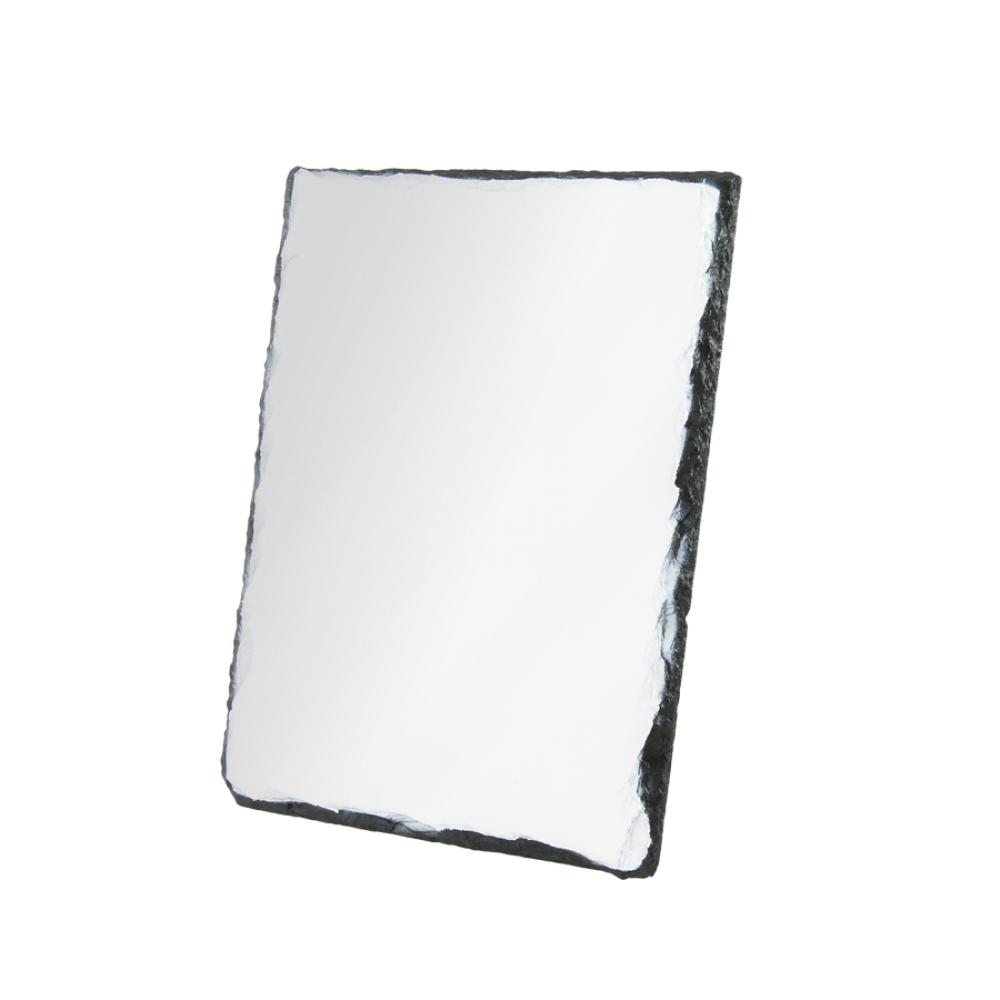 Płytka kamienna 12,7x12,7 cm (z nadrukiem)